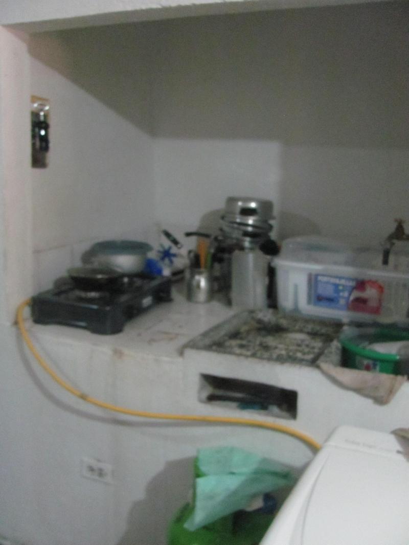 Imagen http://pictures.domus.la/inmobiliaria_301/81773_23_73159583.jpg