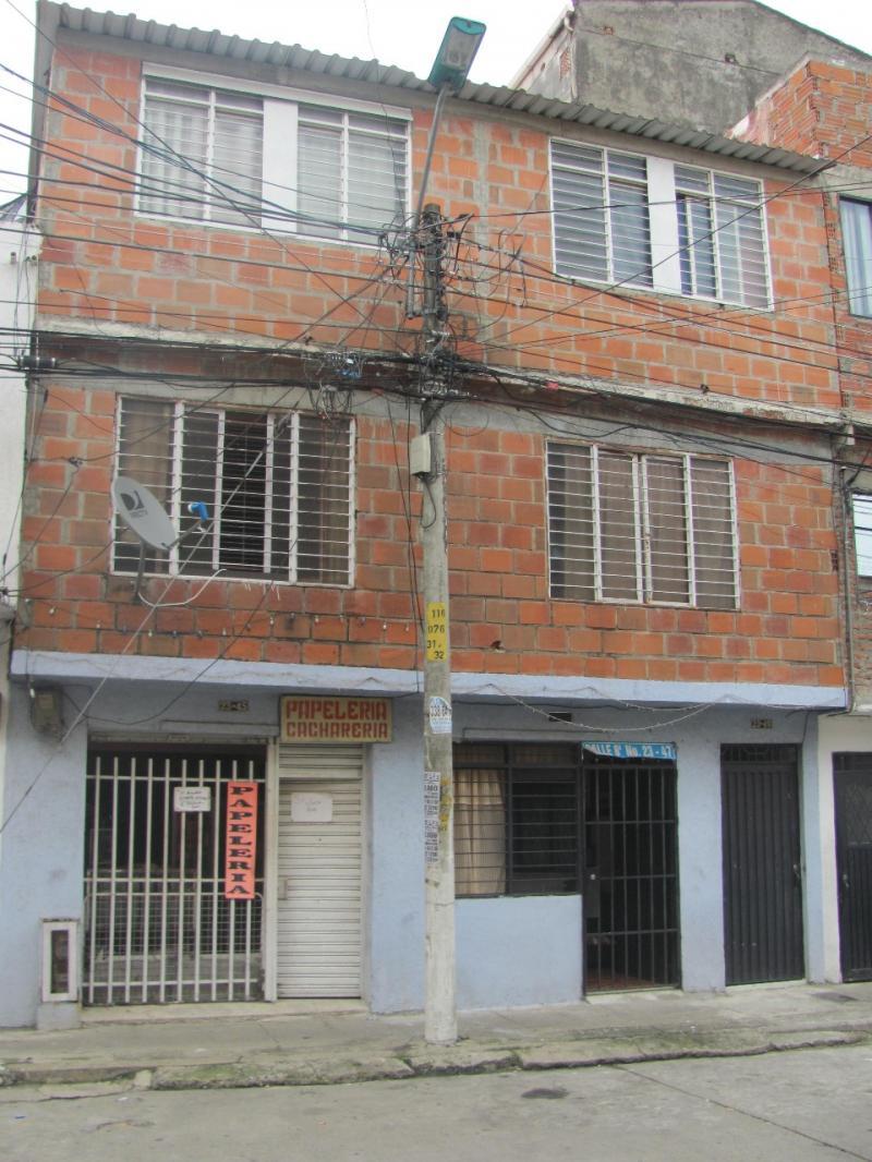 Imagen http://pictures.domus.la/inmobiliaria_301/81773_3_84636479.jpg