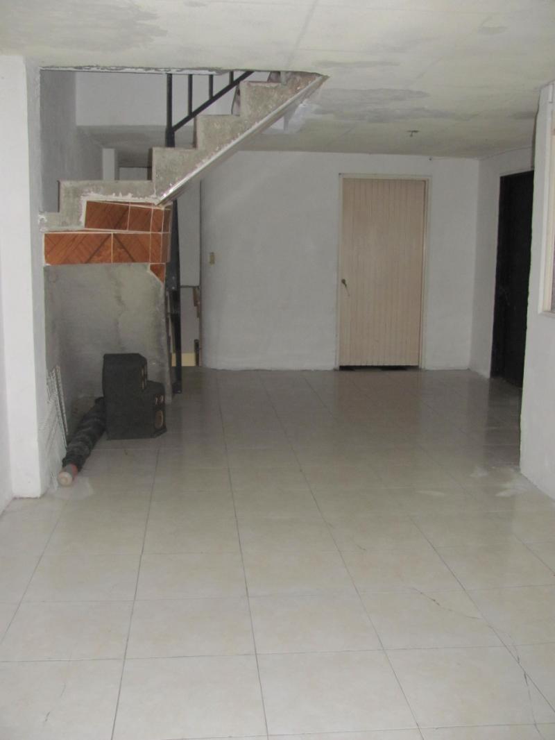 Imagen http://pictures.domus.la/inmobiliaria_301/81773_4_31854326.jpg