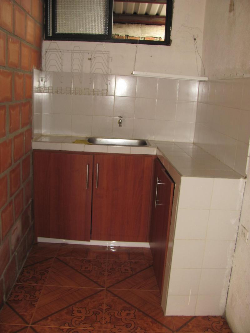 Imagen http://pictures.domus.la/inmobiliaria_301/81773_5_10659120.jpg