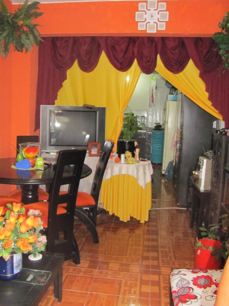 Imagen http://pictures.domus.la/inmobiliaria_301/81773_6_115609848.jpg