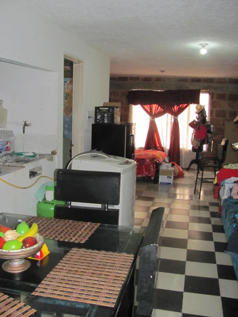 Imagen http://pictures.domus.la/inmobiliaria_301/81773_7_69054164.jpg