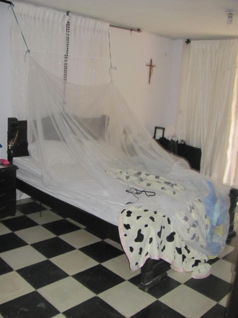 Imagen http://pictures.domus.la/inmobiliaria_301/81773_8_79578957.jpg