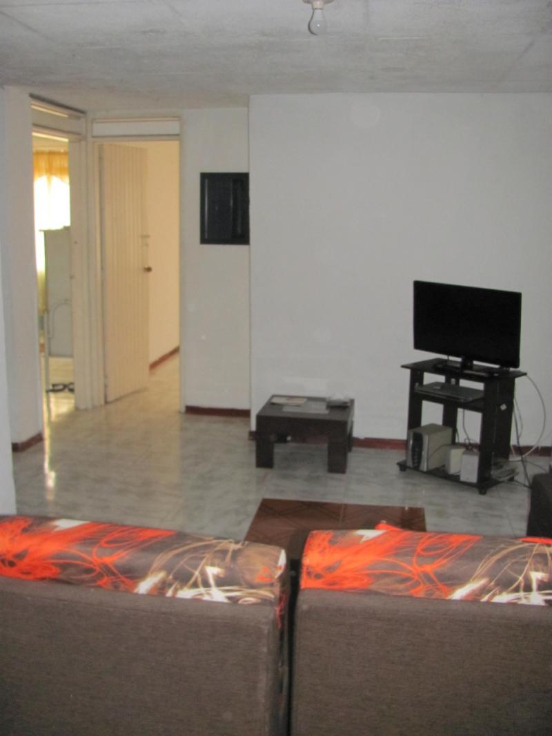 Imagen http://pictures.domus.la/inmobiliaria_301/81773_9_82875113.jpg