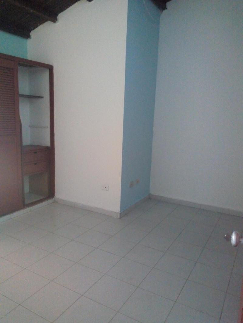 Imagen http://pictures.domus.la/inmobiliaria_301/81781_10_98008385.jpg