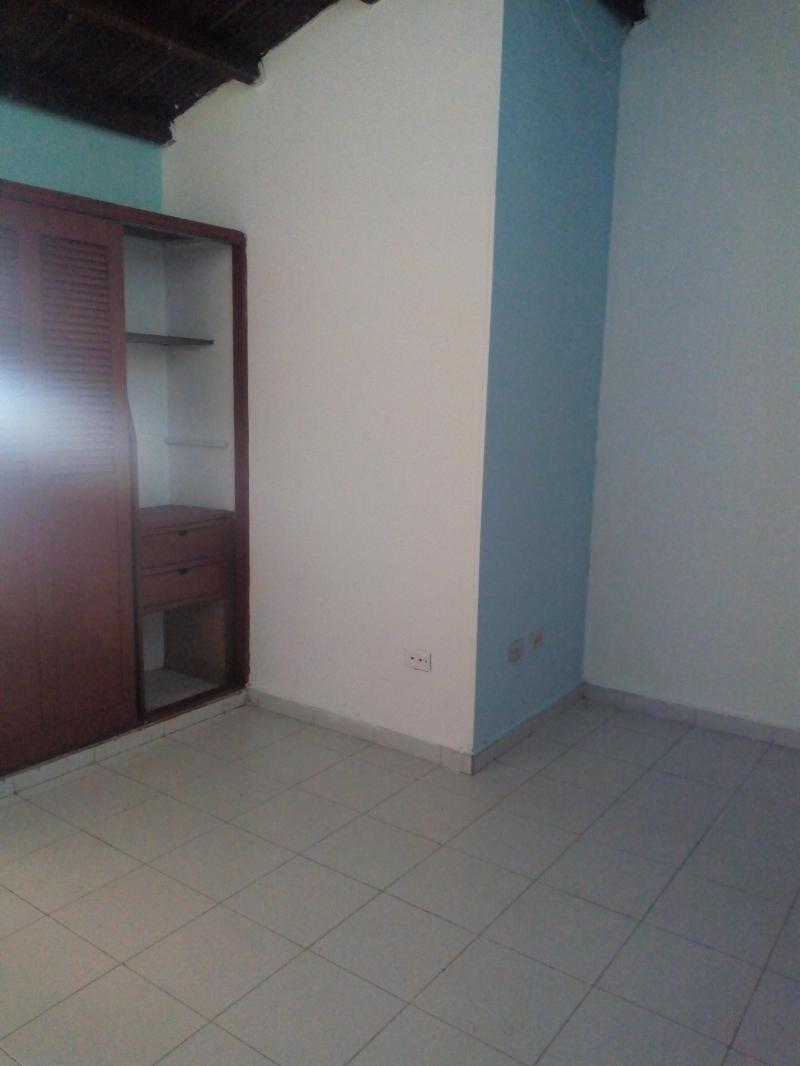 Imagen http://pictures.domus.la/inmobiliaria_301/81781_11_104433775.jpg