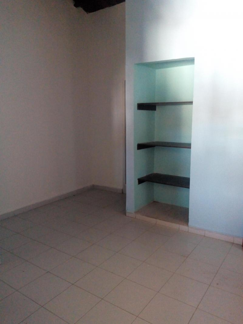 Imagen http://pictures.domus.la/inmobiliaria_301/81781_13_32014023.jpg