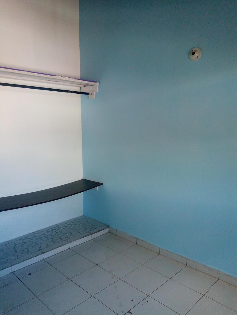 Imagen http://pictures.domus.la/inmobiliaria_301/81781_14_121562045.jpg