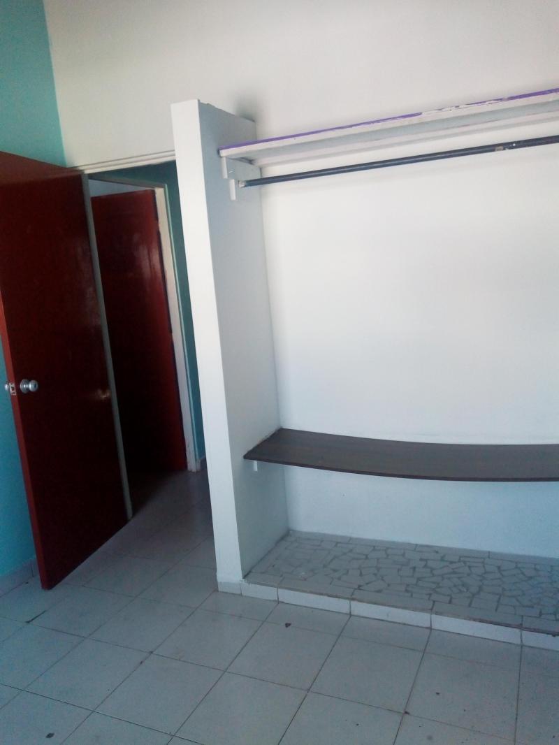 Imagen http://pictures.domus.la/inmobiliaria_301/81781_15_102718946.jpg
