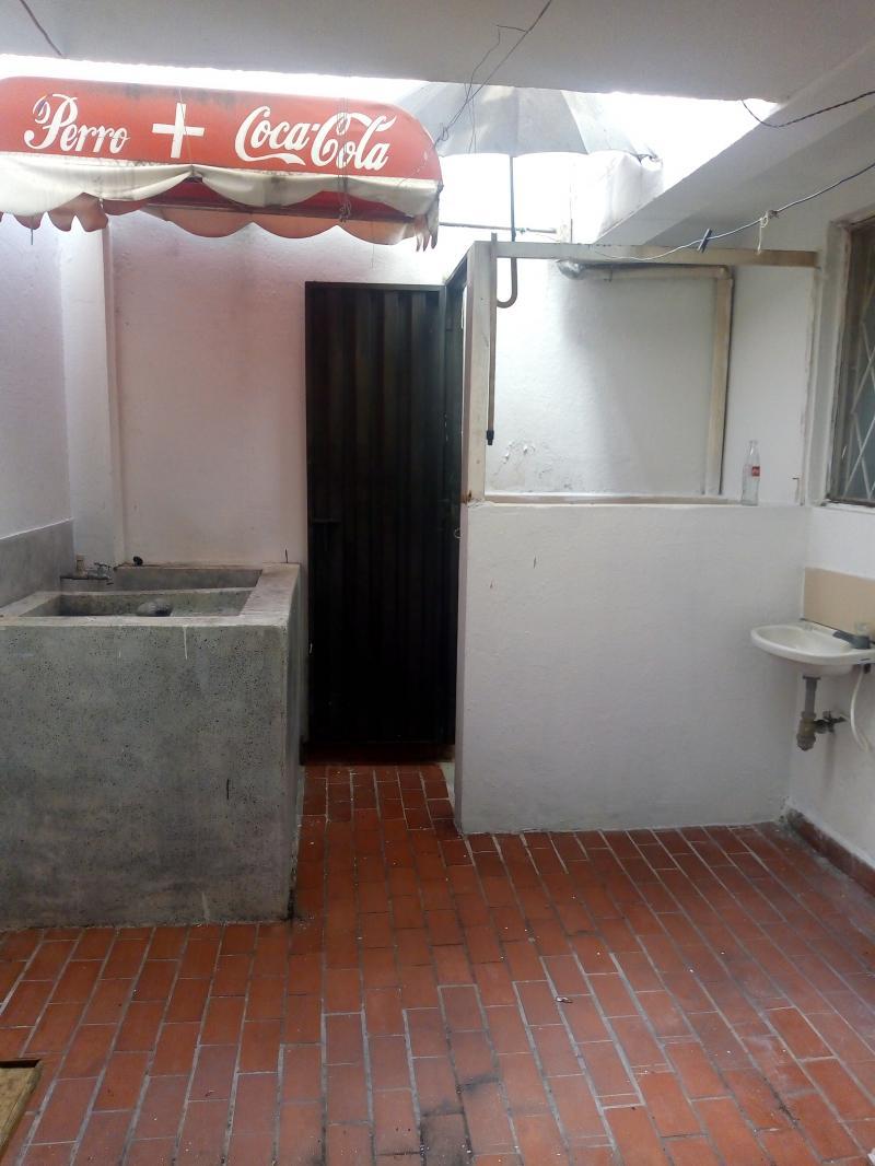 Imagen http://pictures.domus.la/inmobiliaria_301/81781_17_4566715.jpg