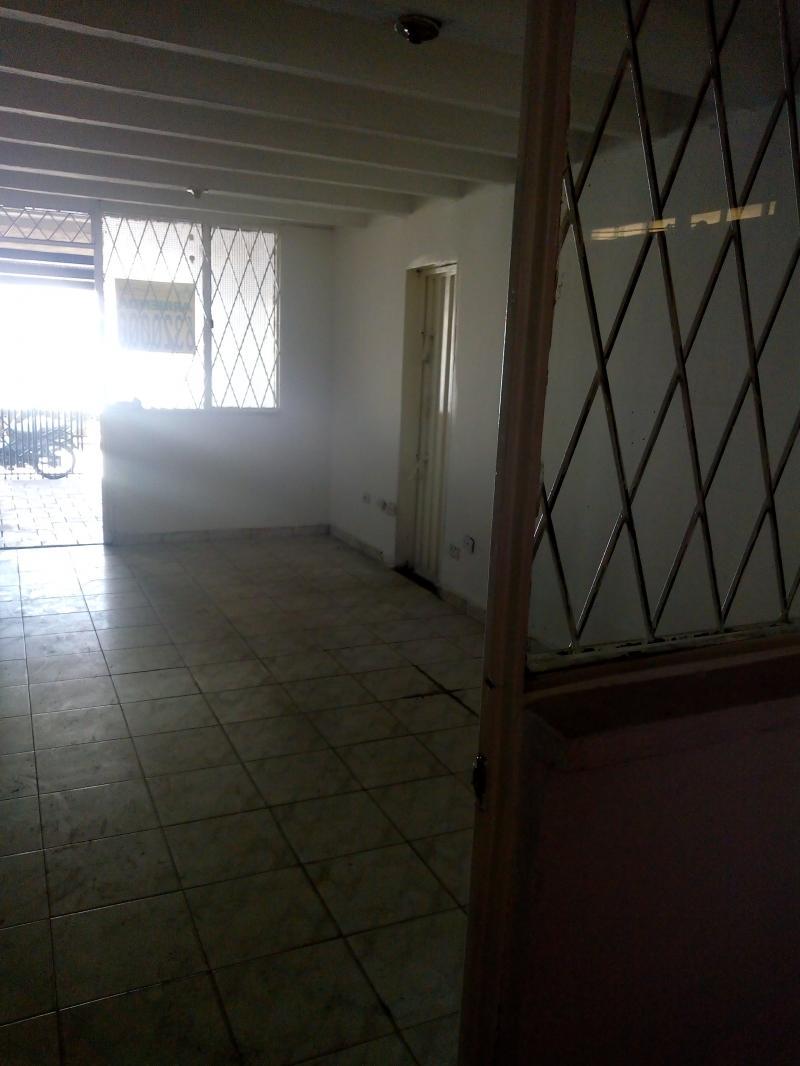 Imagen http://pictures.domus.la/inmobiliaria_301/81781_18_92183054.jpg