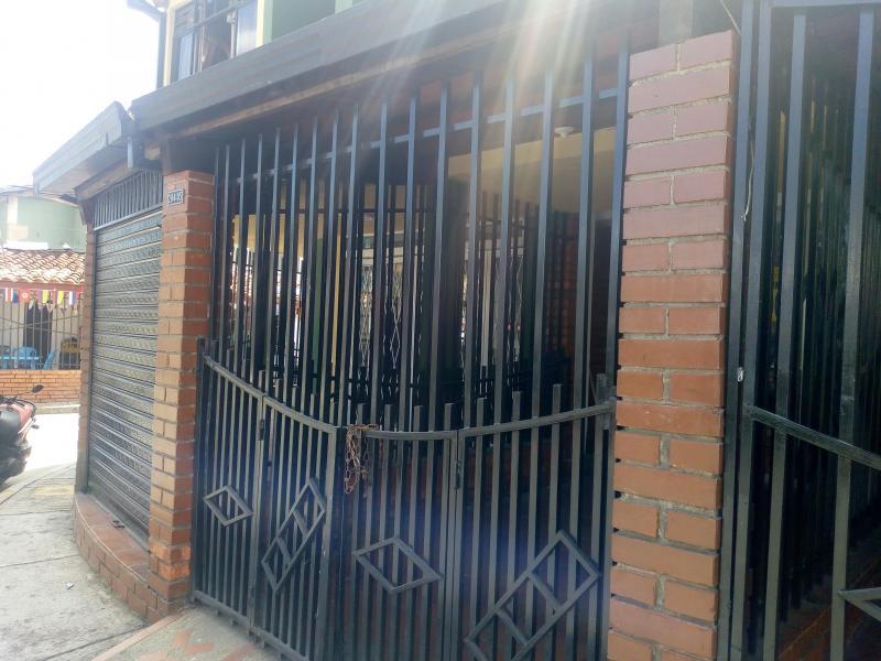 Imagen http://pictures.domus.la/inmobiliaria_301/81781_1_105247249.jpg