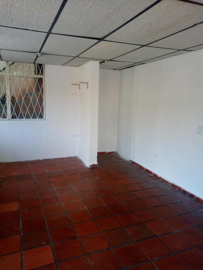 Imagen http://pictures.domus.la/inmobiliaria_301/81781_20_23357739.jpg