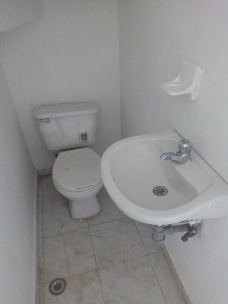 Imagen http://pictures.domus.la/inmobiliaria_301/81781_2_21595970.jpg