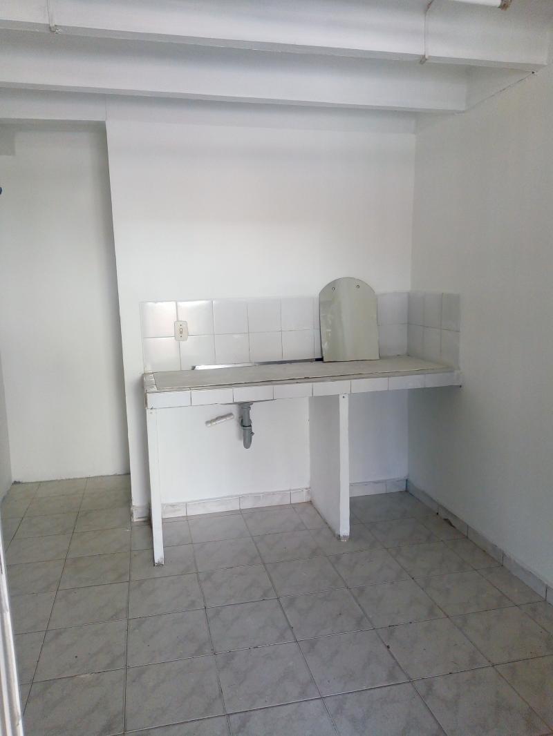 Imagen http://pictures.domus.la/inmobiliaria_301/81781_4_86294068.jpg