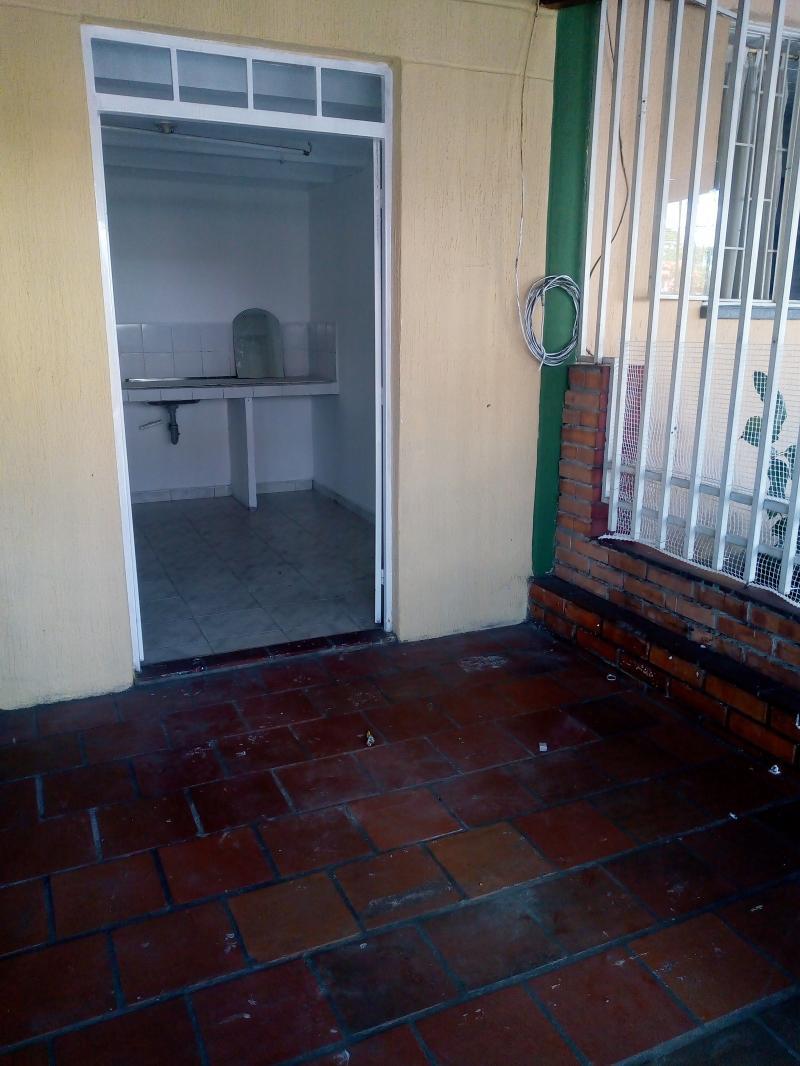 Imagen http://pictures.domus.la/inmobiliaria_301/81781_5_576580.jpg