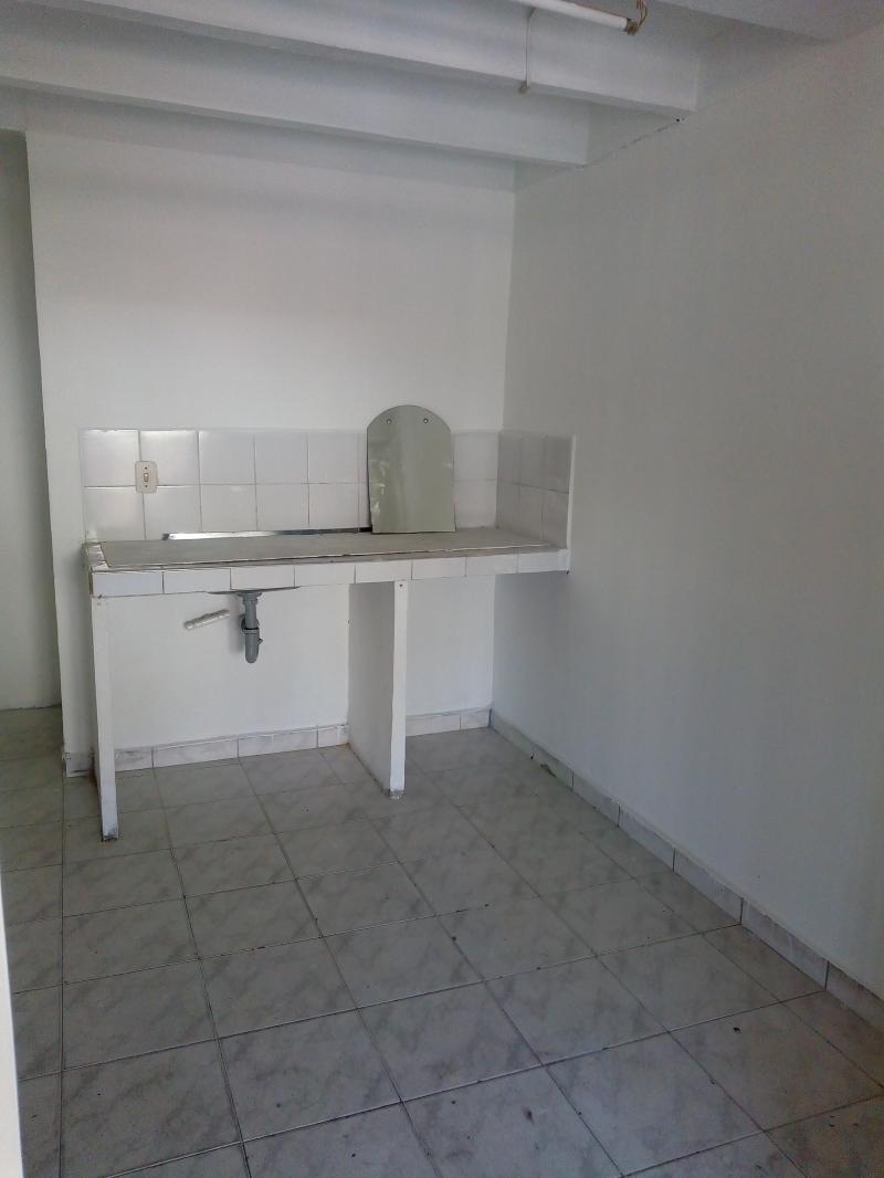 Imagen http://pictures.domus.la/inmobiliaria_301/81781_6_56124386.jpg
