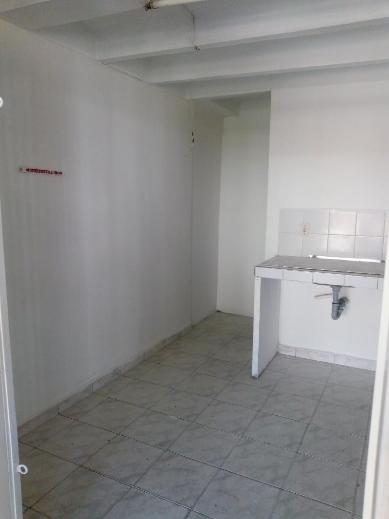 Imagen http://pictures.domus.la/inmobiliaria_301/81781_7_37077534.jpg