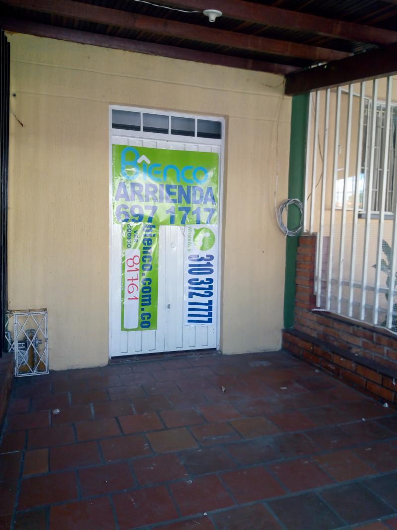 Imagen http://pictures.domus.la/inmobiliaria_301/81781_8_68979842.jpg