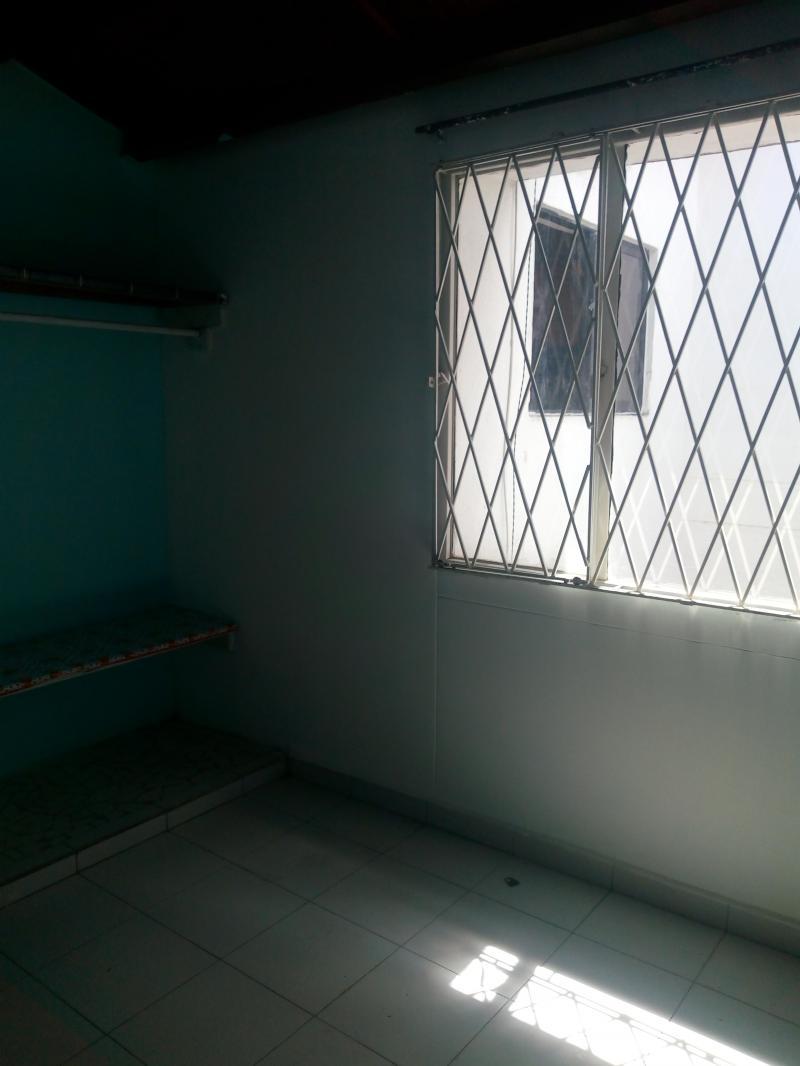 Imagen http://pictures.domus.la/inmobiliaria_301/81781_9_94165927.jpg