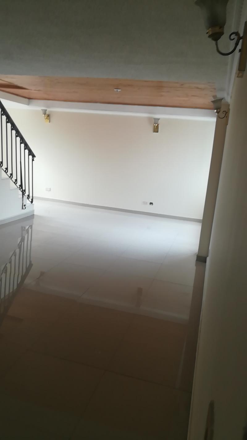 Imagen http://pictures.domus.la/inmobiliaria_301/82401_0_96386575.jpg