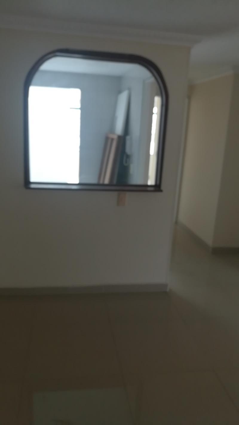 Imagen http://pictures.domus.la/inmobiliaria_301/82401_10_103990272.jpg