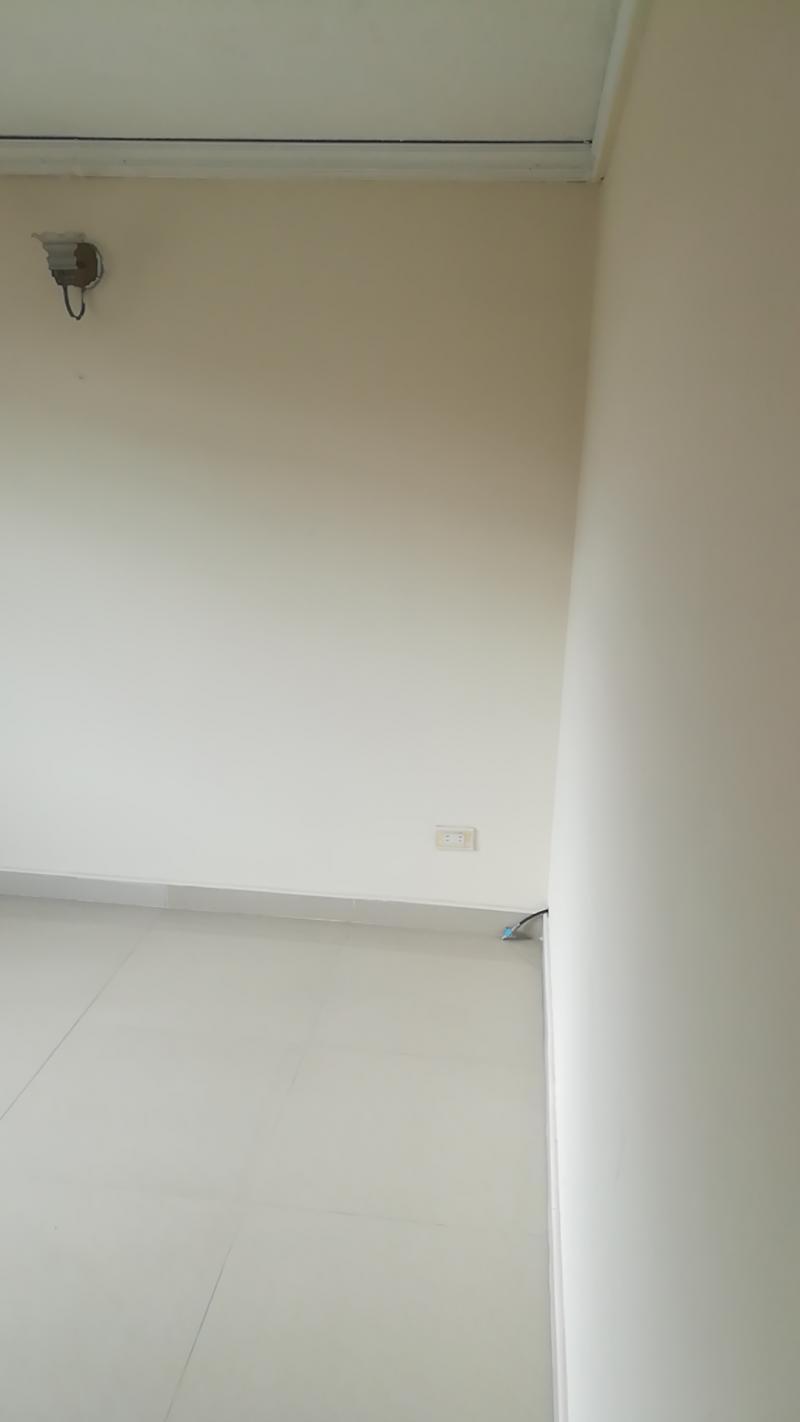 Imagen http://pictures.domus.la/inmobiliaria_301/82401_10_18436643.jpg