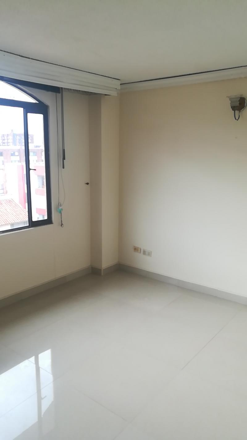 Imagen http://pictures.domus.la/inmobiliaria_301/82401_11_56540691.jpg