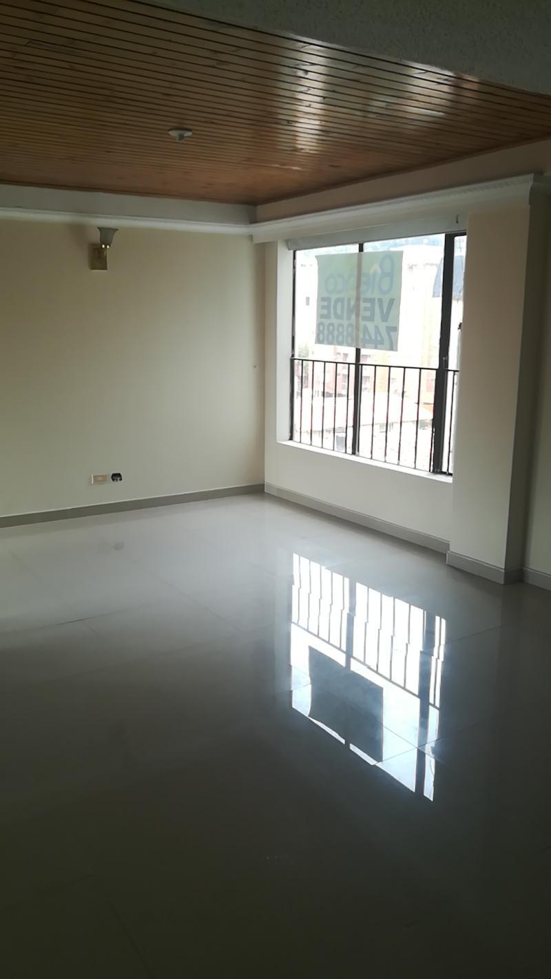 Imagen http://pictures.domus.la/inmobiliaria_301/82401_12_4488813.jpg