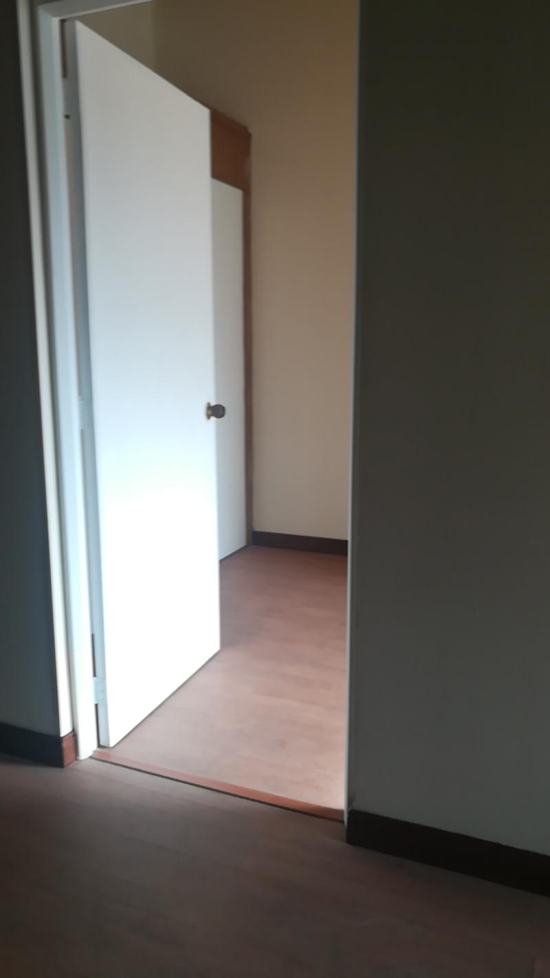 Imagen http://pictures.domus.la/inmobiliaria_301/82401_15_118797598.jpg