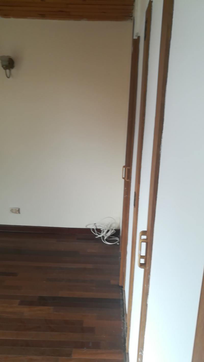 Imagen http://pictures.domus.la/inmobiliaria_301/82401_17_73667634.jpg