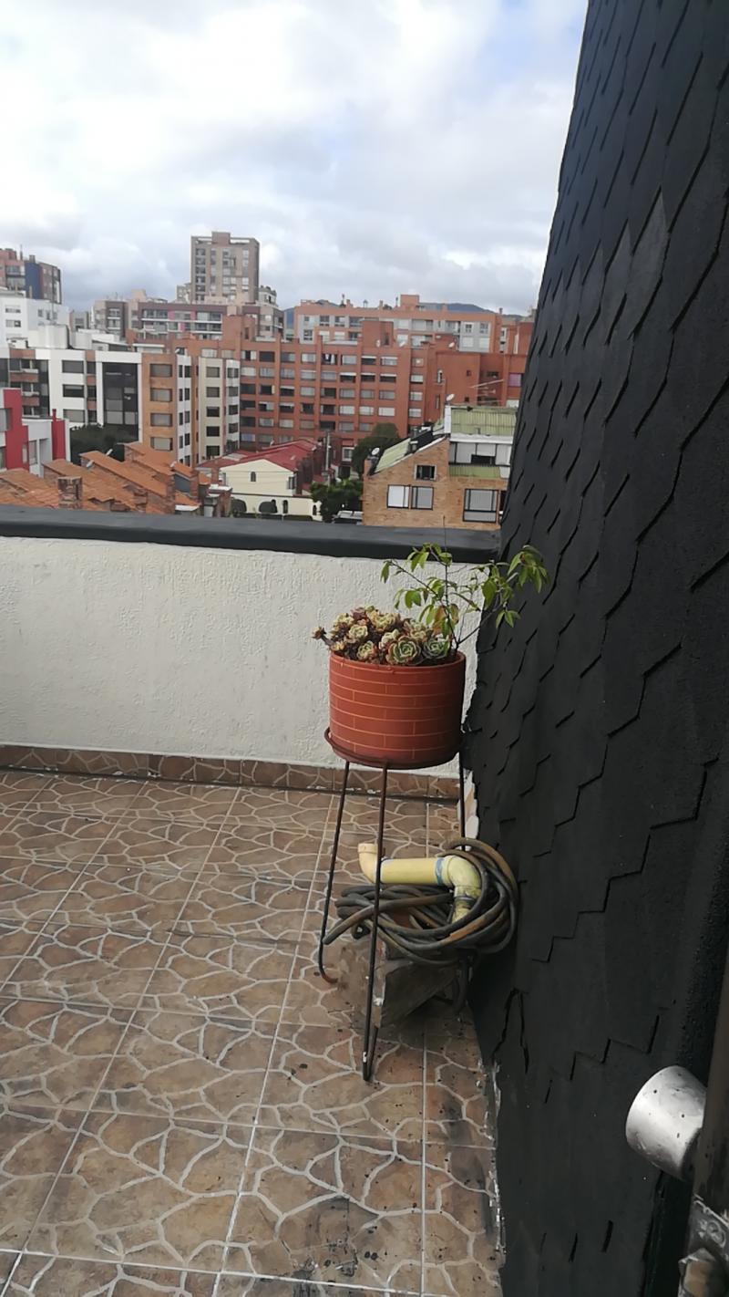Imagen http://pictures.domus.la/inmobiliaria_301/82401_19_112898156.jpg