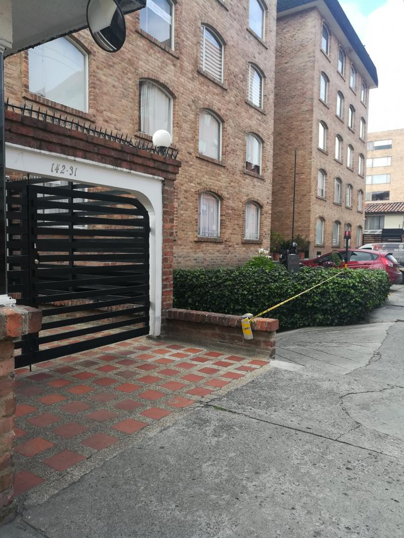 Imagen http://pictures.domus.la/inmobiliaria_301/82401_1_113773285.jpg