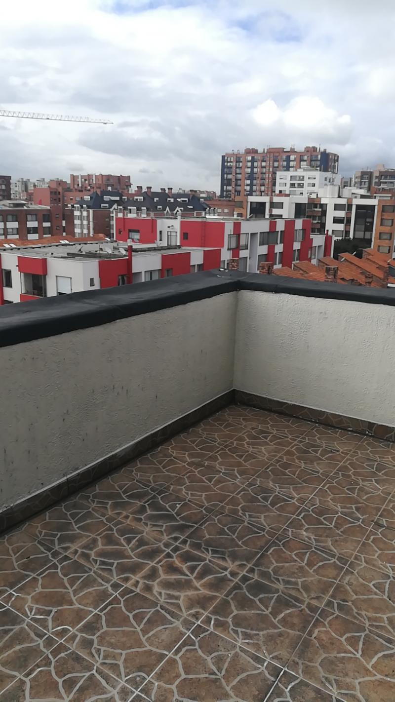 Imagen http://pictures.domus.la/inmobiliaria_301/82401_20_90967388.jpg