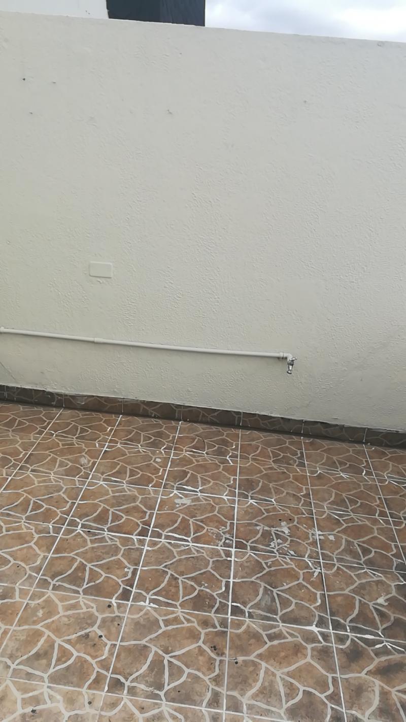 Imagen http://pictures.domus.la/inmobiliaria_301/82401_22_35658518.jpg