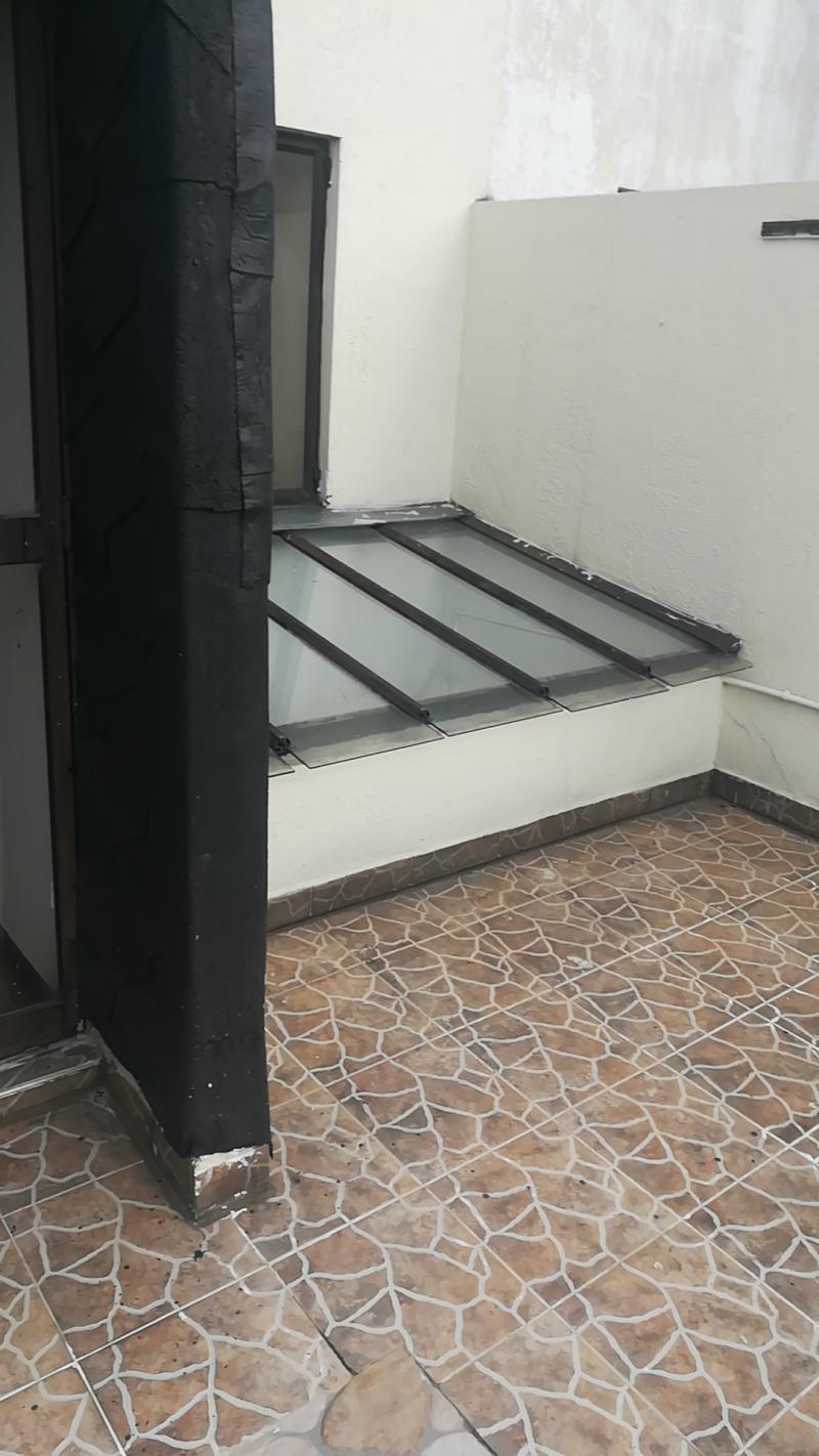 Imagen http://pictures.domus.la/inmobiliaria_301/82401_23_17978571.jpg