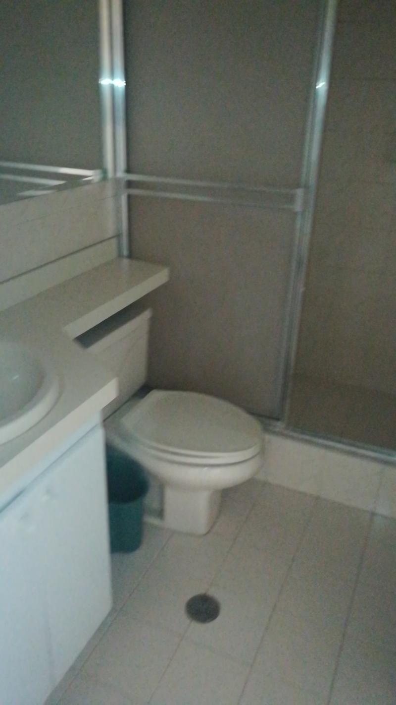 Imagen http://pictures.domus.la/inmobiliaria_301/82401_28_89914639.jpg