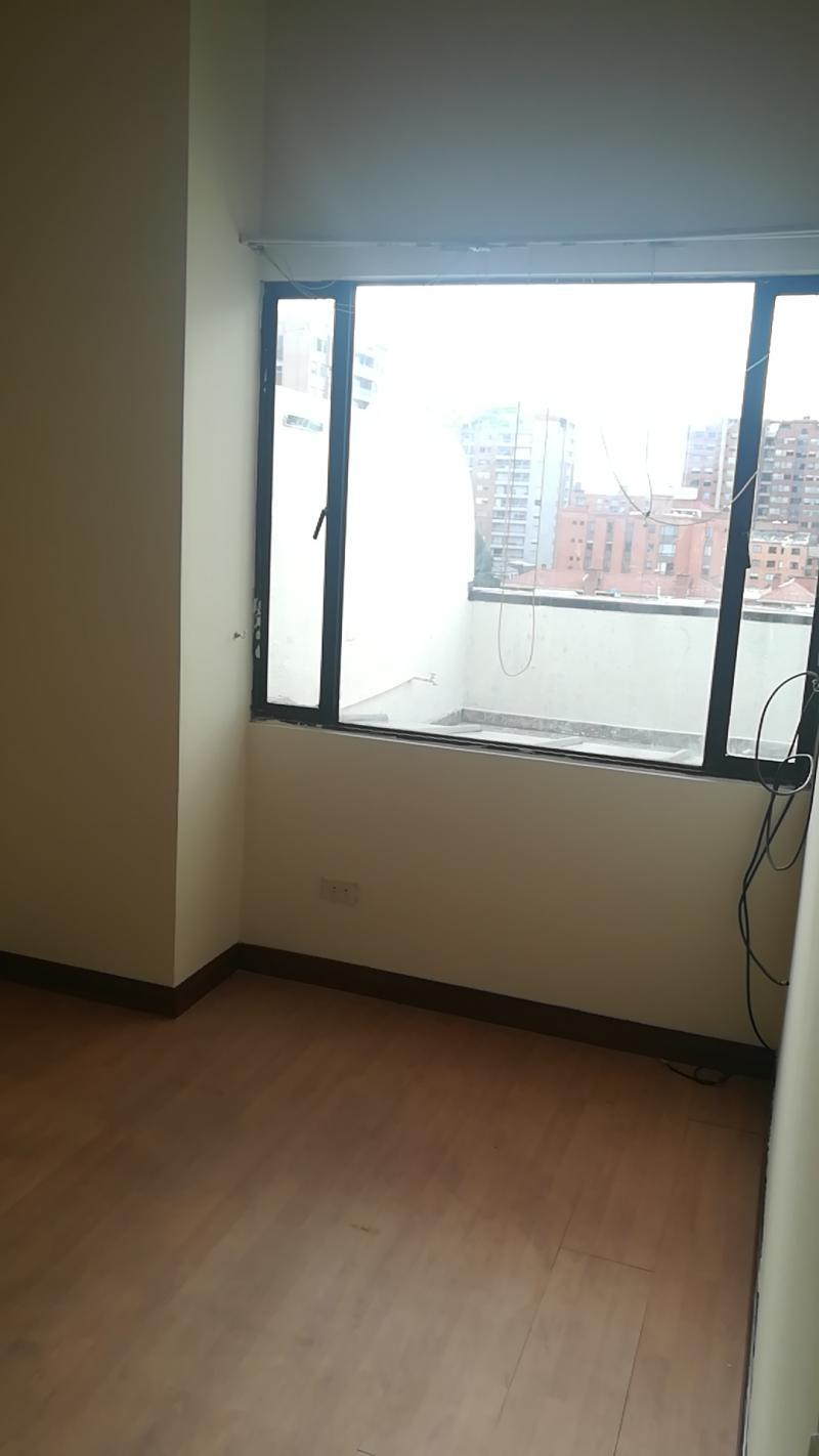 Imagen http://pictures.domus.la/inmobiliaria_301/82401_29_118407566.jpg