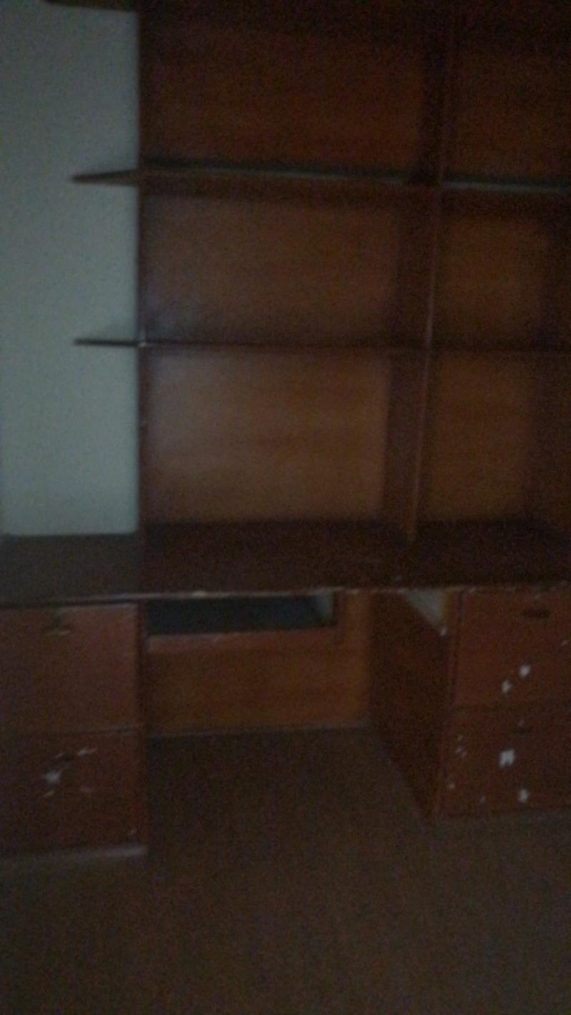 Imagen http://pictures.domus.la/inmobiliaria_301/82401_29_64425416.jpg