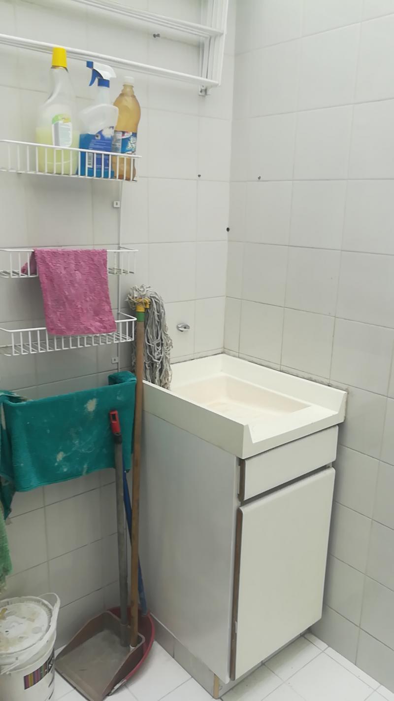 Imagen http://pictures.domus.la/inmobiliaria_301/82401_29_82883373.jpg