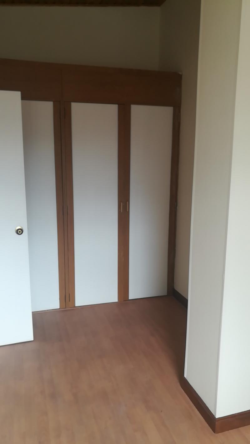 Imagen http://pictures.domus.la/inmobiliaria_301/82401_30_52307046.jpg