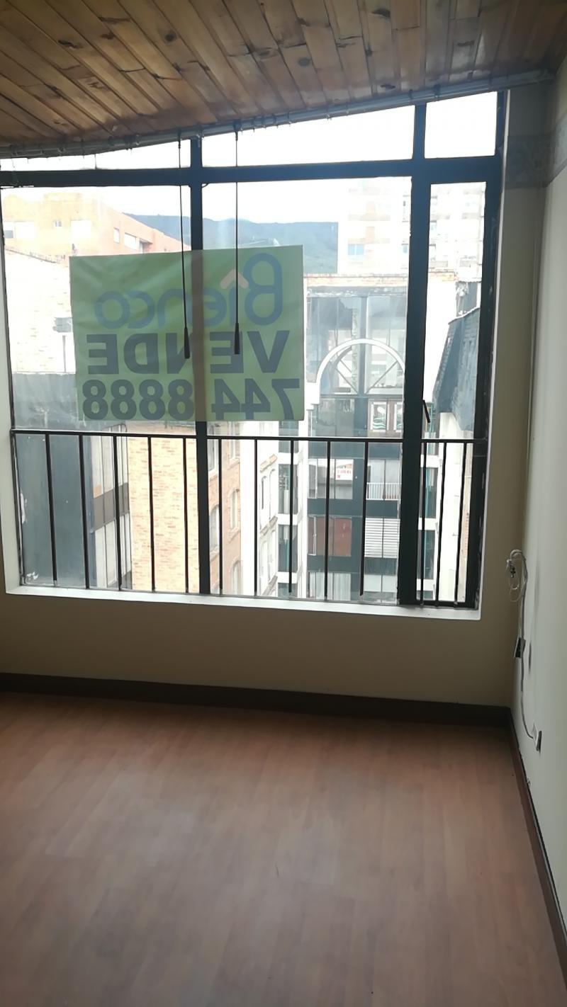 Imagen http://pictures.domus.la/inmobiliaria_301/82401_7_41344224.jpg