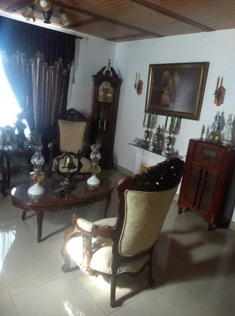 Imagen http://pictures.domus.la/inmobiliaria_301/88289_1_1565648831_1.jpg
