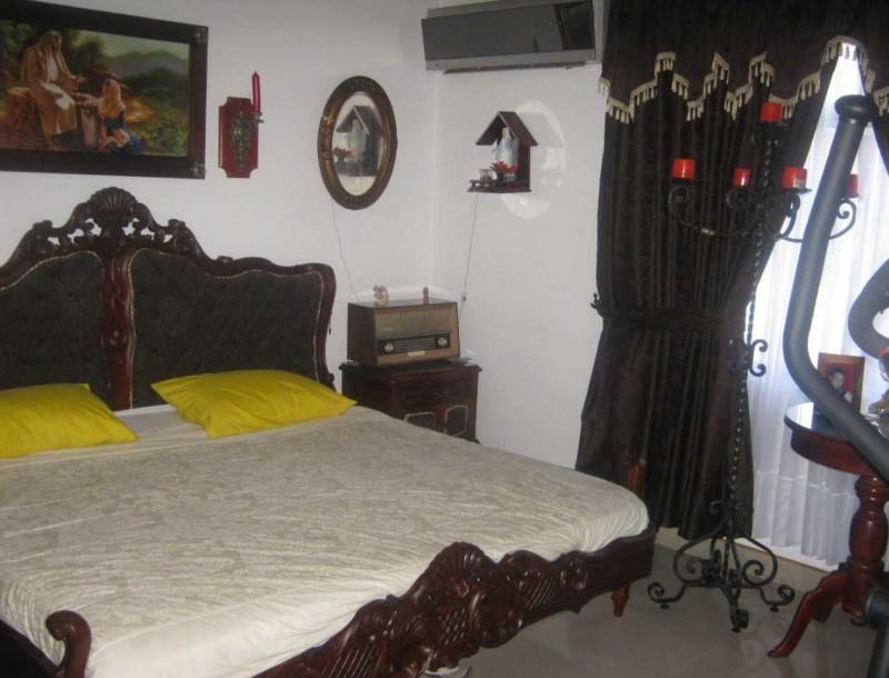 Imagen http://pictures.domus.la/inmobiliaria_301/88289_1_1565648834_4.jpg