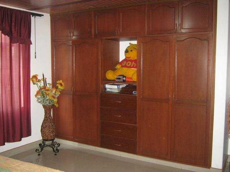 Imagen http://pictures.domus.la/inmobiliaria_301/88289_1_1565648835_5.jpg