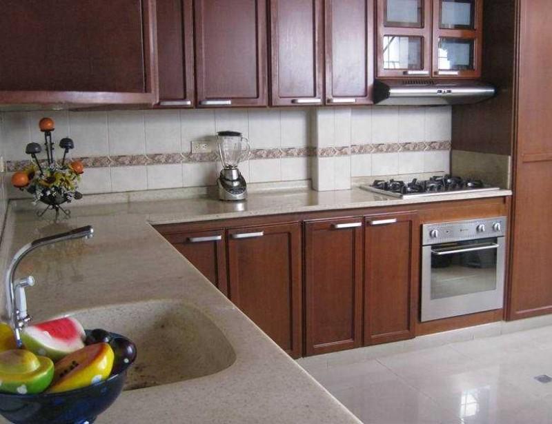 Imagen http://pictures.domus.la/inmobiliaria_301/88289_1_1565648836_7.jpg