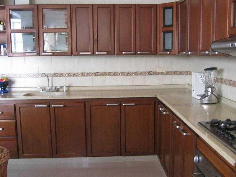 Imagen http://pictures.domus.la/inmobiliaria_301/88289_1_1565648837_8.jpg