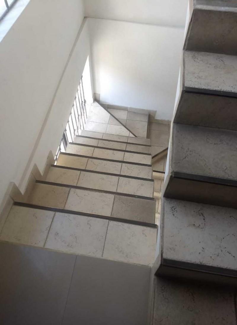 Imagen http://pictures.domus.la/inmobiliaria_301/88289_1_1565648839_10.jpg