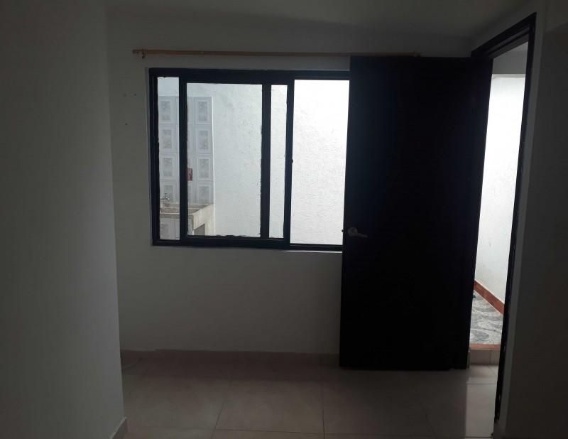 Imagen http://pictures.domus.la/inmobiliaria_301/88552_1_1567090728_2.jpg