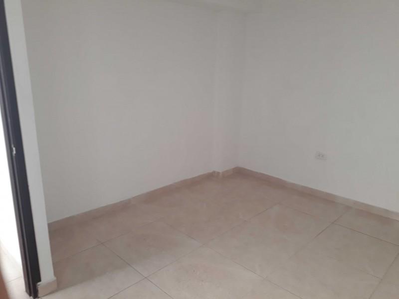Imagen http://pictures.domus.la/inmobiliaria_301/88552_1_1567090729_3.jpg